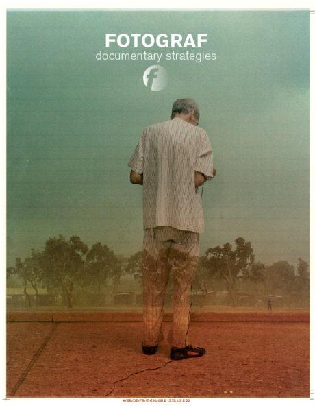 documentary strategies